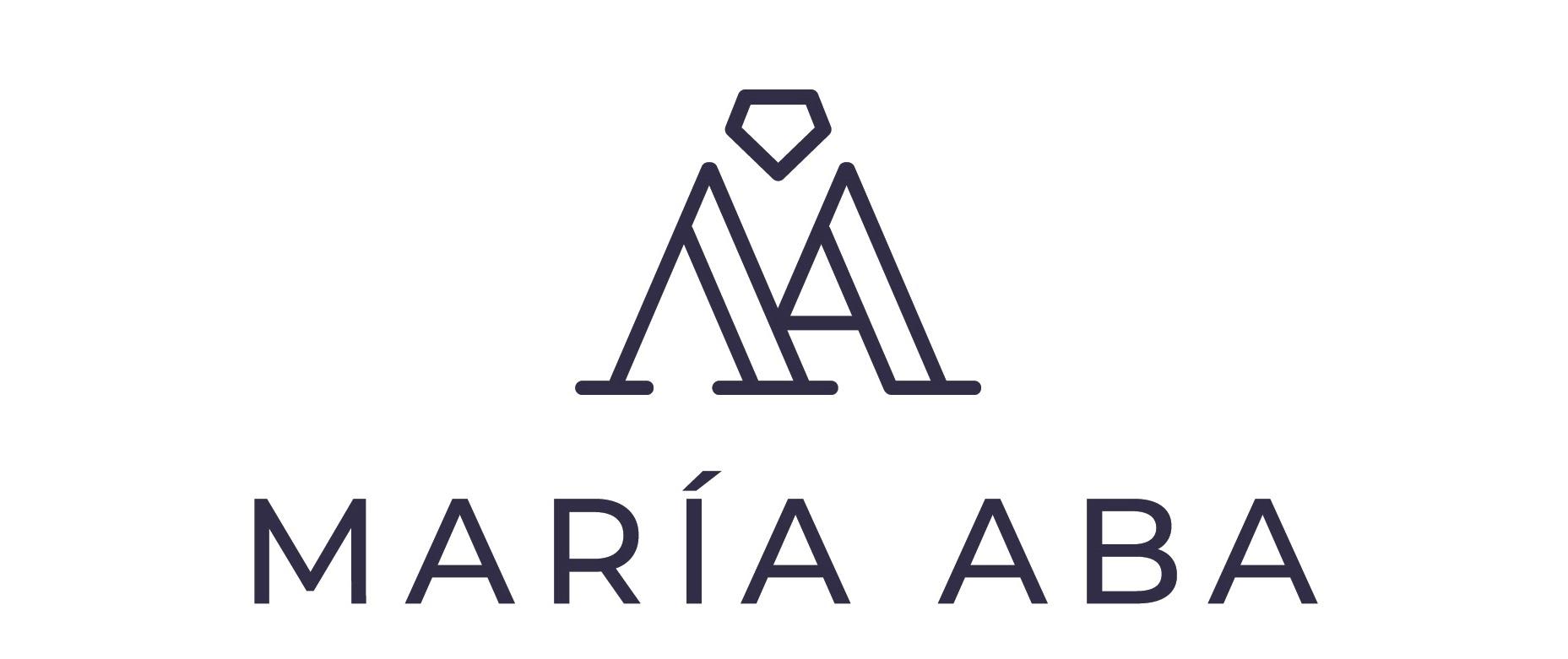 María Aba